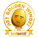 2016 FOODWATCH Gouden windei logo 130x130 png